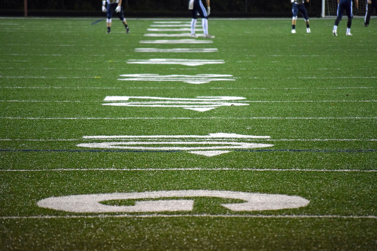 Prevention Strategies and College Football