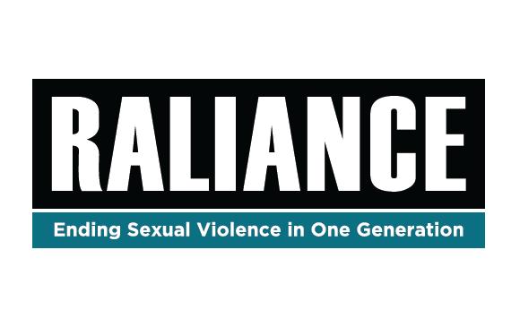 RALIANCE logo